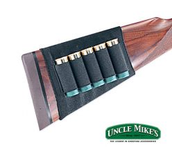 Uncle-Mikes-Buttstock-Open-Style-Shotgun-Shell-Holder