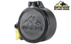 Butler Creek Multiflex Flip-Open Scope Cover (Eyepiece)