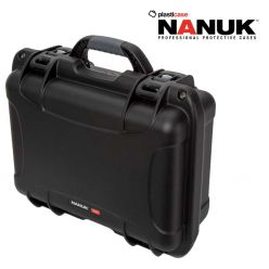 Nanuk-915-Pistol-Case-w/Foam