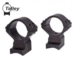 Talley-1''-Extra-low-Scope-rings