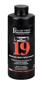 Alliant-Powder-Reloder-19-Rifle-Powder-1lb