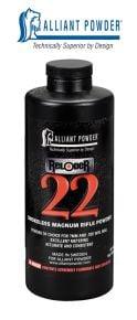Alliant-Powder-22-Powder