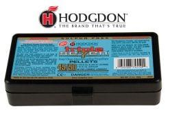 Capsules poudre noire Triple Seven 45/50 de Hodgdon