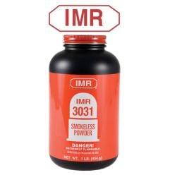 IMR-3031-Smokless-Powder