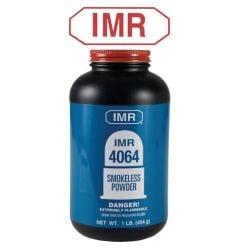 IMR-4064-Smokeless-Powder
