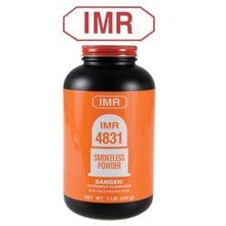Poudre-sans-fumée-4831-IMR