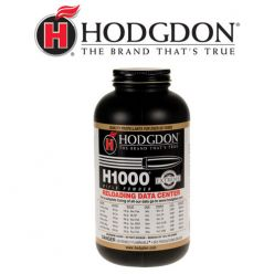 Hodgdon-H1000-Extreme-Rifle-Powder