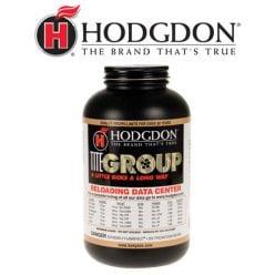 Hodgdon-Titegroup-Shotgun-Pistol-Powder