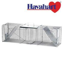 Cage à animaux 24''x7''x7'' de Havahart
