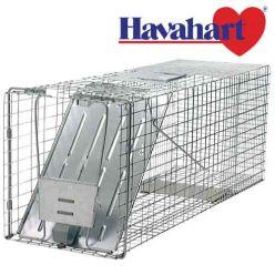 Cage à animaux 32''x10''x12'' de Havahart