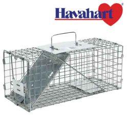 Cage à animaux 17''x7''x7'' de Havahart