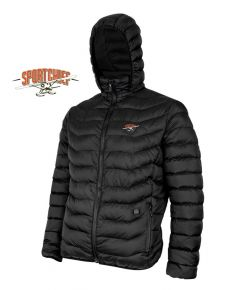 Sportchief Men Heated Jacket