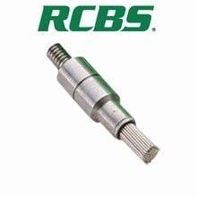 rcbs-brush