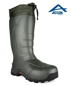 Acton-Adventure-Men-Boots