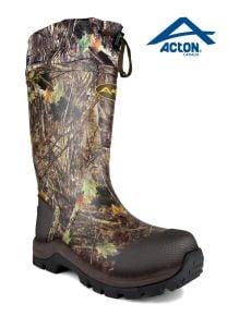Acton-Quest-Camo-Boots
