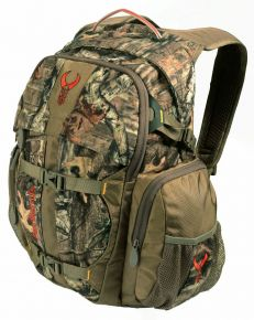 Badlands Pursuit Back Pack