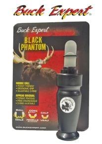 Appeau-orignal-Buck Expert
