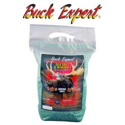 Buck Expert-Anis-Salt-Minerals
