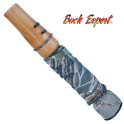 Buck Expert X-Trem Deer Call