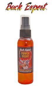 BuckExpert-Whitetail-Fruity-scent