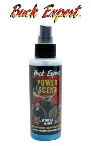 BuckExpert-Moose-Anise-scent