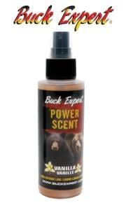 BuckExpert-Bear-Vanilla-scent