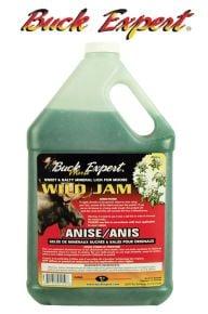 Anise-Wild-Jam