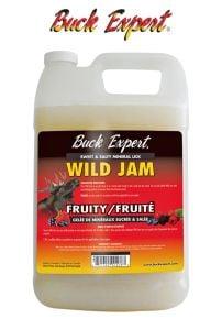 Moose-Wild-Jam