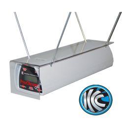 Competition-Electronics-Pro-Chrono-Debris-Shield