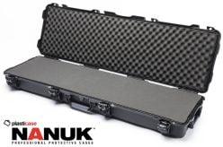 Nanuk-995-Case
