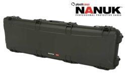 Étui-pour-carabine-Nanuk-995-Olive