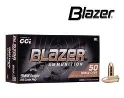 Blazer-Brass-9mm-Luger