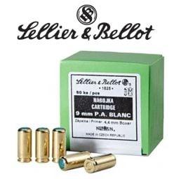 9mm-Blank-Pistol-Ammunitions