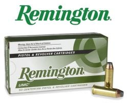Remington-UMC-9mmLuger-Ammunition
