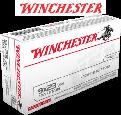 Winchester-USA-9x23-Win-Ammo