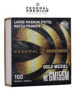 Large-Magnum-Pistol-Match-.155-Centerfire-Primers