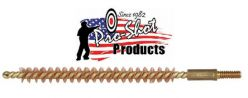 Pro-Shot .20 Cal. Rifle Bore Brush (.204)