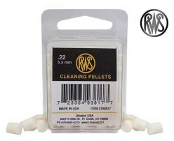 RWS-Caliber-.22-Cleaning-Pellets