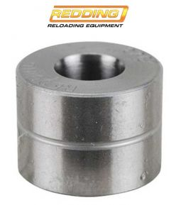 .289-Steel-Neck-Sizing-Bushing