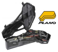 Plano 113200 SPIRE™ Compact Crossbow Case