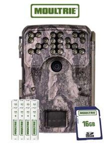 Moultrie-A900i-Trail-Camera-Bundle
