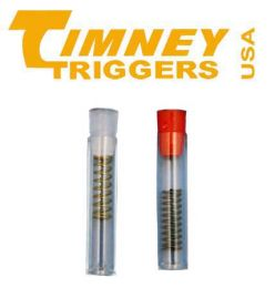 Ensemble ressorts pour Browning A-Bolt de Timney Triggers