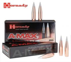 Hornady-A-MAX-Bullets