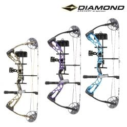 Diamond-Archery-Edge-Sb-1-Rh-7-70-W-Bow