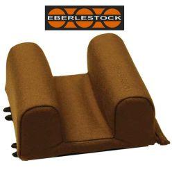 Eberlestock Shooting Rest