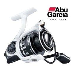 Abu Garcia Revo® S 30 Spinning Reel