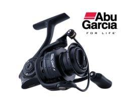 Abu Garcia Revo X 20 Spinning Reel