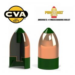 CVA-Power-Belt-.50-245-gr.-Bullets