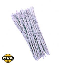CVA Breech Plug Cleaners (50 Pack)