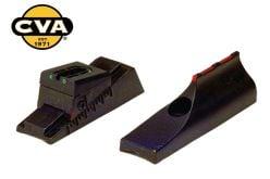 Visionneuse-Fibre-optique-alliage-Durasight-Z2-CVA